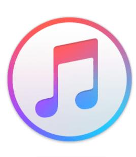 Klingeltöne via iTunes auf iPhone synchronisieren