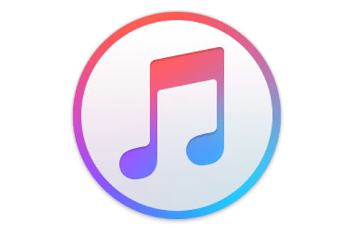 iTunes 12.2, Beats 1, Apple Music