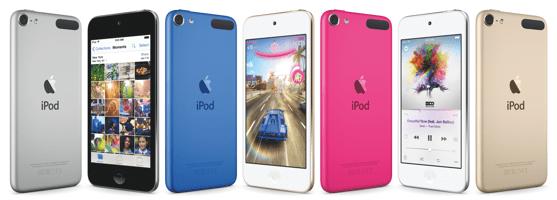 new-ipod-2015