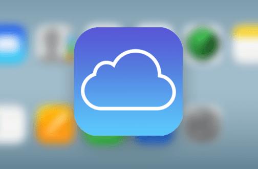 iCloud Speicher wurde günstiger