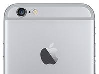 iphone6plus-isight-camera