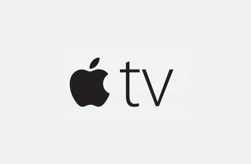 Neue Apple TV jetzt bestellen