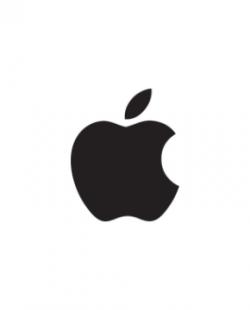apple-logo-artikelbild-480x360