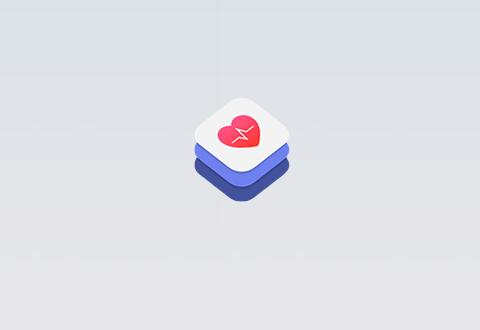 Apple verbessert Gesundheits-Apps mit CareKit