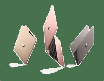 macbook-rosegold-7
