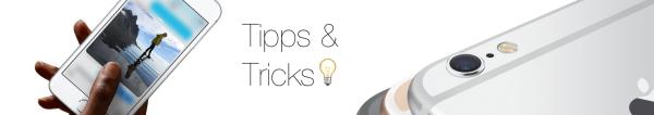 tipps-und-tricks-banner