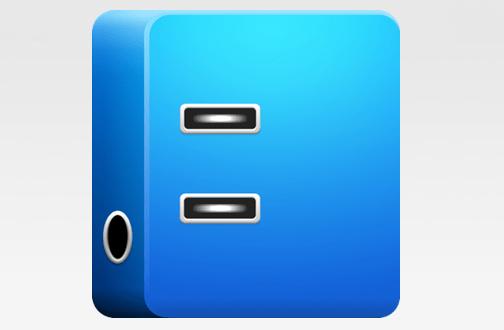 Keep: professionelle Buchhaltung auf dem Mac