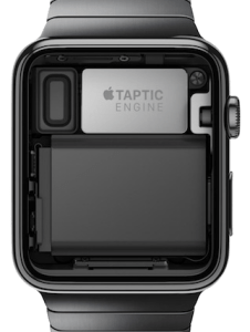 watch-taptic