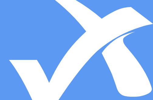 4-check: Ein App-Startup entsteht