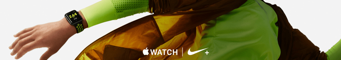 applewatch-nike-banner
