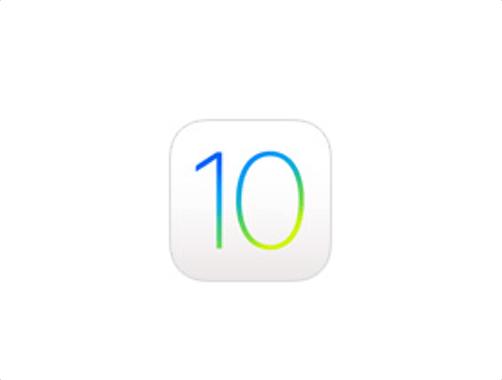 Nachtrag zu iOS 10.3.3: schwere Sicherheitslücke geschlossen