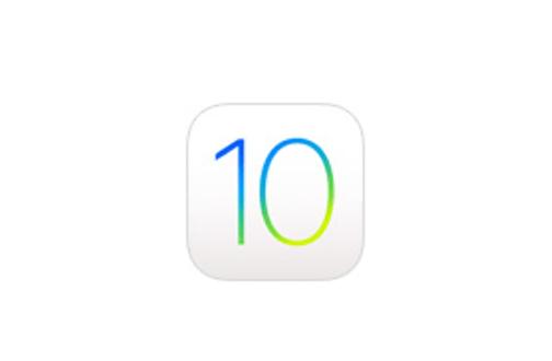 Sicherheitsupdate: iOS 10.3.2 verfügbar