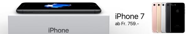 iphone7-banner-kaufen