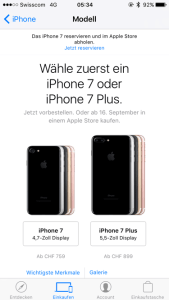 iphone7-store