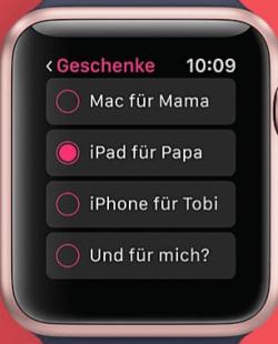 blackfriday-banner-apple16-artikelbild