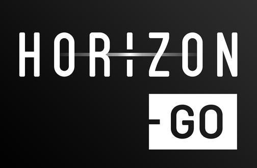 Horizon Fernprogrammierung via Horizon Go