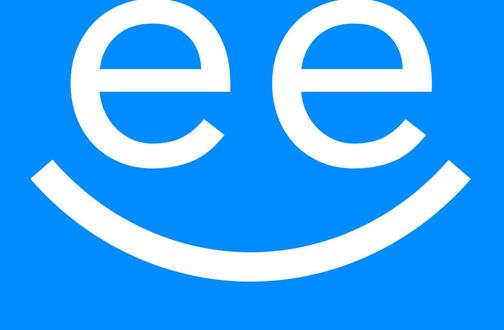 eedoctors – Videotelefonische-Beratung durch Schweizer Arzt