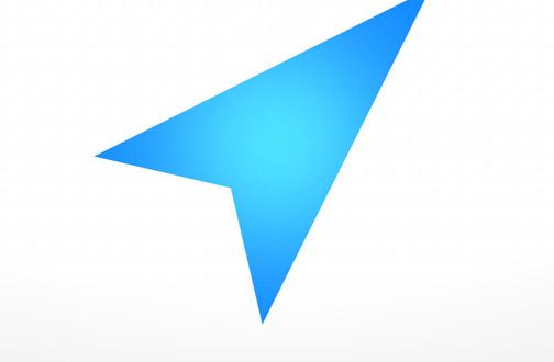 Schweizer Offline Karten-App MapOut: aktualisiert und erweitert