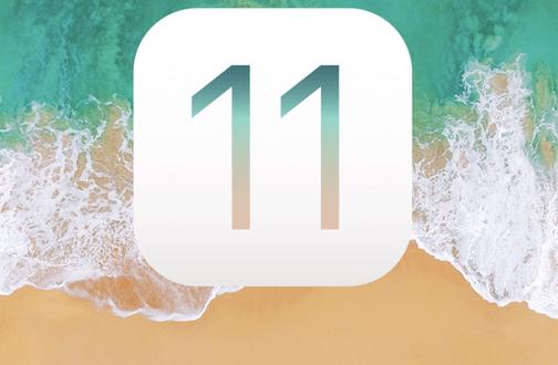 iOS 11: über 100 Neuerungen im kompakten Video