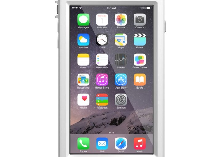 Lifeproof Iphone 6 Plus