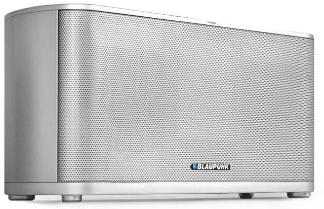 Drahtloser Lautsprecher Blaupunkt WF 500