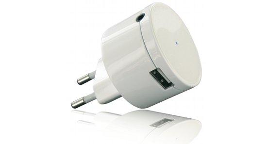 BeeWii BBR 1002 Bluetooth-Stecker