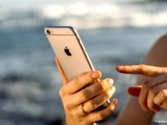 iPhone per Kredit kaufen