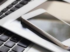 Ratenkauf Smartphone Tablet Laptop
