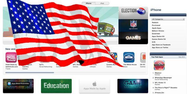 itunes-usa-app-store