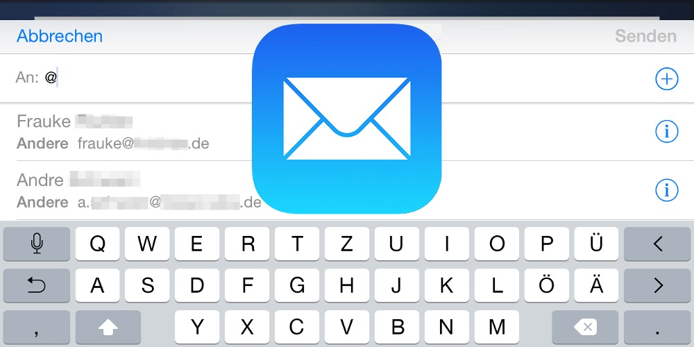 kontakte von sim karte löschen Iphone 4 kontakte auf sim karte löschen. iPhone Kontakte auf SIM