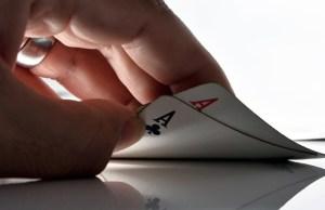Poker Casino Glücksspiel