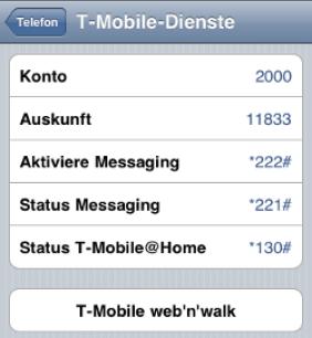 Nummer Der Sms Zentrale Einstellen Iphone Fan