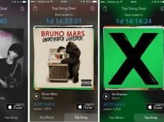 Günstiger Musik kaufen: Top Deals Music