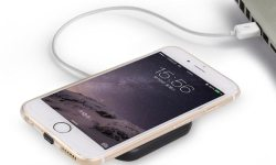 iphone 6s charging tips