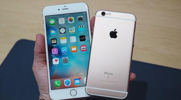 Resultado de imagen de iphone 7 apple