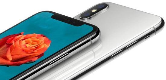 高価なiPhone X!原価は一体いくら? iPhone修理専門店アイフォンクリア  札幌パルコ店ブログ 2017/11/16
