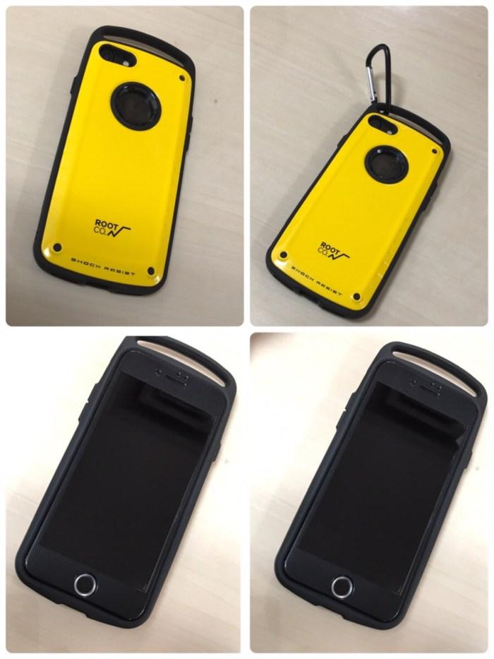 iPhone7ケース.0527