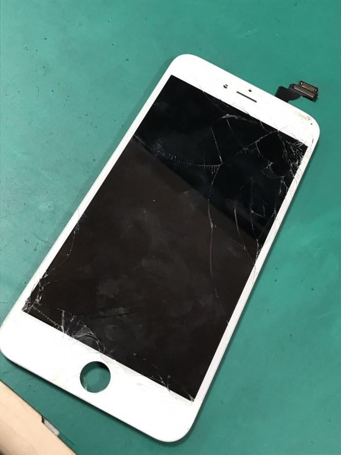 iPhone6+ .0609