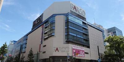 アイフォンクリア札幌パルコ店