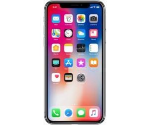 iPhoneX1111
