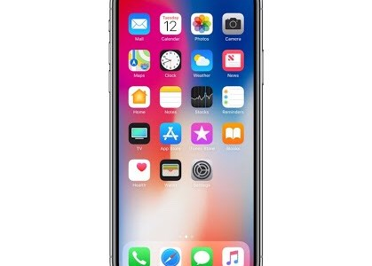 【iPhone7以降【防水機能】はどうなの?】iPhone修理専門店アイフォンクリア 新札幌ブログ2017/11/11