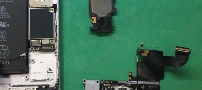 iPhone充電できない 自分を信じて依頼をしよう!iPhone修理専門店アイフォンクリア札幌東区伏古ブログ2月7日
