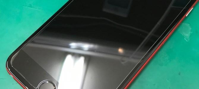 3月13日 アイフォンクリア小樽店 iPhone&iPad高価買取