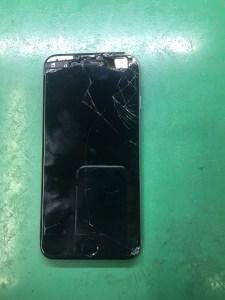 iPhone6画面修理3/20