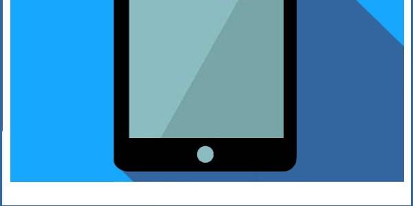 iPadmini4液晶交換アイフォンクリアすすきのラフィラ本店iPhone/iPad修理専門店Proブログ