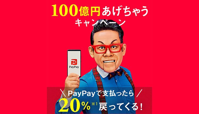 paypay.20190216