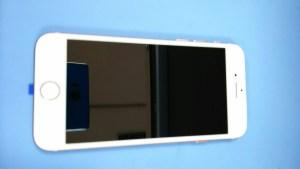 iphone201902011