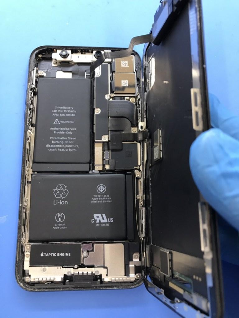 iphonex.20190310