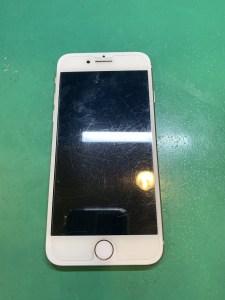 iPhone画面交換0301(1)