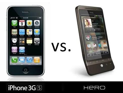 iphone-hero